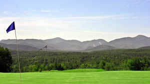 Lake Placid Club - Mountain: #18