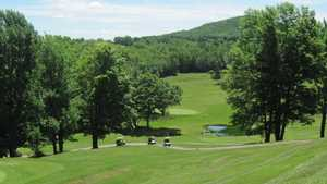 Sullivan County GCC