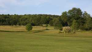 Hardwood Hills GC