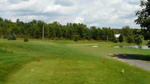 Woodlynn Hills GC: #6