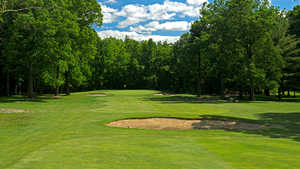 Broadacres GC