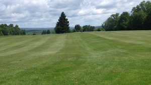 Oriskany Hill GC