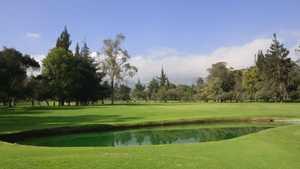 Quito GC