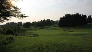 Delta Knolls Golf Center: #7, #8