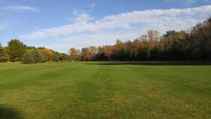 Bedford Creek GC
