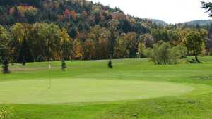 Thousand Acres GC