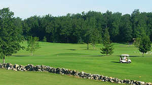 Highland Meadows GCC
