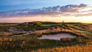 The Prairie Club - Dunes: #4