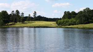 Greensboro National GC: #18
