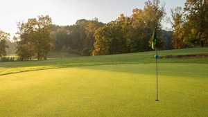 Hocking Hills GC & Urban Grille: #2