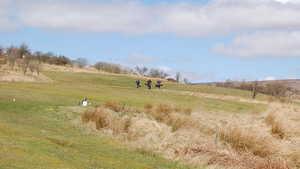 Newcastleton Golf Club