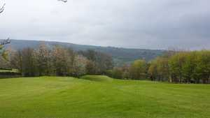 East Morton GC