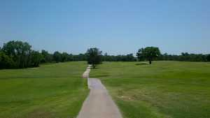 Doby Springs GC