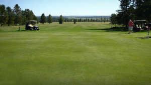 Raven Meadows Golf Resort