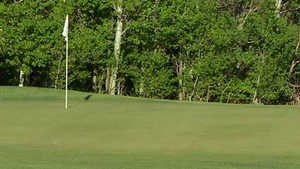 Loons Golf & RV Park