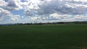 Northern Lights Golf Complex