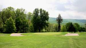 Bedford Elks GC: #2