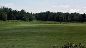 Club de Golf Les Boises de Joly