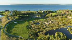 The Quarry at Bay Harbor: #6