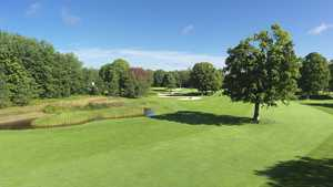Moor at Boyne Highlands Resort: #8