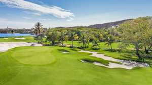 Las Parotas Club de Golf Huatulco: #3