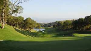 Gran Reserva Golf Resort & CC