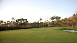 Las Huertas Golf & Beach Club