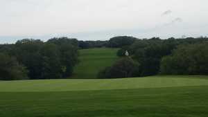 Hills of Lakeway CC