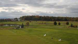 Vermont National CC: Practice area