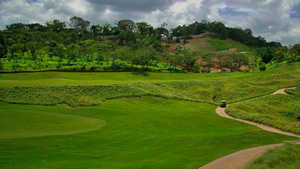 El Encanto Villas & Golf