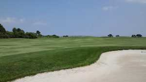 Rum Pointe Seaside Golf Links: #6
