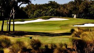 Grand Harbor Golf & Beach Club