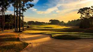 Founders Club At St. James Plantation: #8