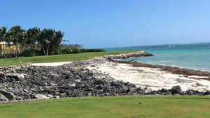 Puntacana Resort & Club - La Cana Club