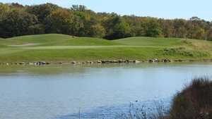 Heritage Bluffs Public GC
