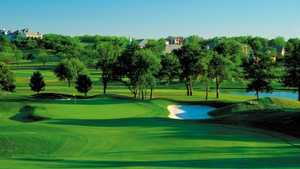 The Sports Club at Four Seasons Resort - Cottonwood Valley: #8
