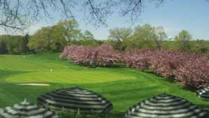 Scarsdale GC
