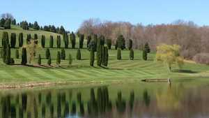 Lemondrop Lounge & Golf Links