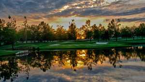 Meadow Lake Acres CC