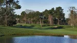 Bordelais GC