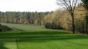 East Devon GC: #7