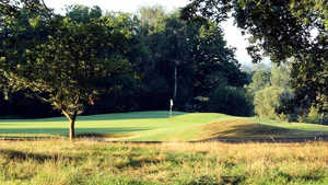 Royal Wimbledon GC: #2