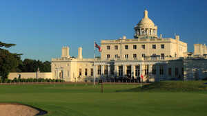 Stoke Park CC & Resort