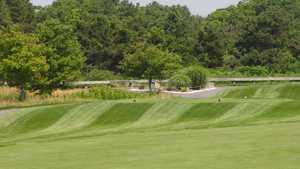 Bayberry Hills GC - Links Nine: #2