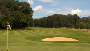 Colts Neck GC