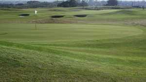 Playsport Golf Heritage Links