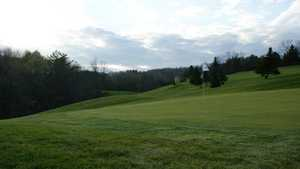 Endwell Greens GC