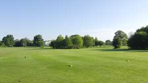 Owston Park GC