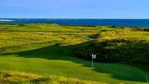 Connemara Championship Golf Links