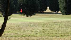 Windlemere GC: #2